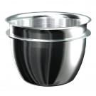 Platinum Ware: Nieka Specific