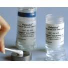 875: PELLETAID™ Die Conditioner; 10 gm/vial