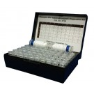 6700: SpectroStandards® XRF Reference Material Preparation Kit