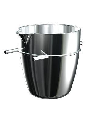 Platinum Ware: Autofluxer Specific