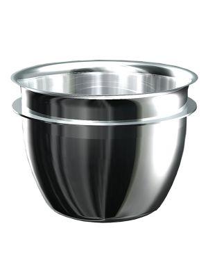 Platinum Ware: Claisse Specific