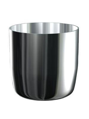 Platinum Ware: Standard Crucibles