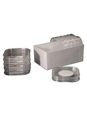 2030-10: Sample Storage Kit with 10 Sample Pods