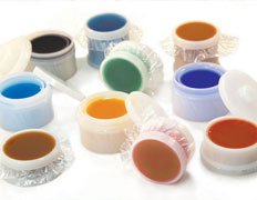 sample-cups