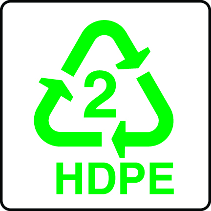Recycle_2_HDPE