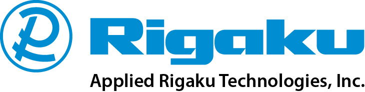 Applied Rigaku Logo